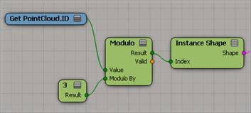 Modulo_InstanceShape1