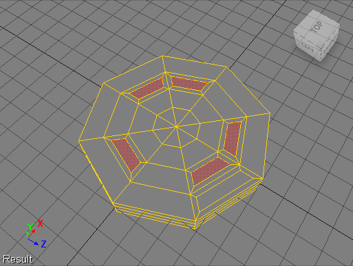 insetpolygons.png