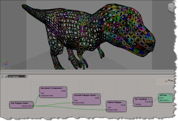 trex-ice-modeling.png?w=584&h=400