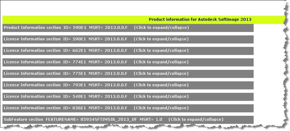 farming simulator 2017 licence key free