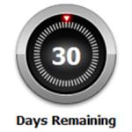 30daysRemaining
