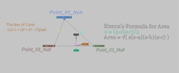 Area_of_a_Triangle