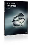 AutodeskSoftimage2013_boxshot_204x300