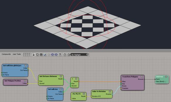transformpolygons-1