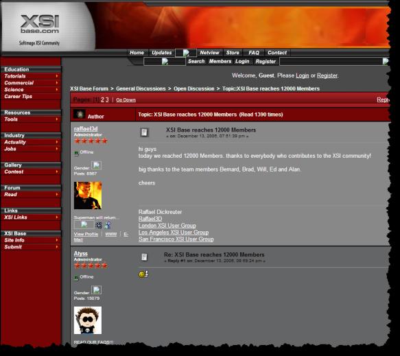 xsibase-reaches-12000.v1