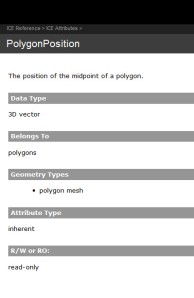 PolygonPosition_doc