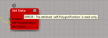 PolygonPosition_tooltip