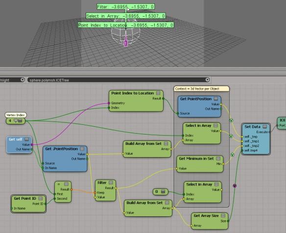 VertexIndex2PointPosition