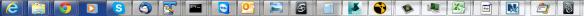 taskbar2014