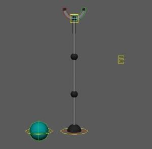 robotArm_rig
