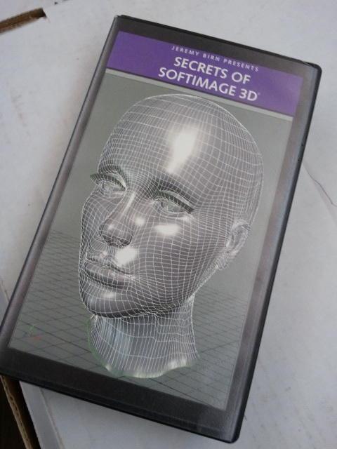 Secrets-of-Softimage-3D-A426G_XCIAEp8Qc
