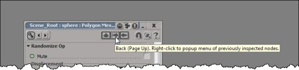 PPG_Back_PageUp