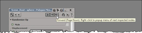PPG_Forward_PageDown