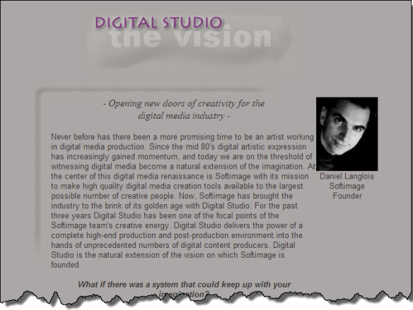 Digital_Studio_the_vision_piece_column_top