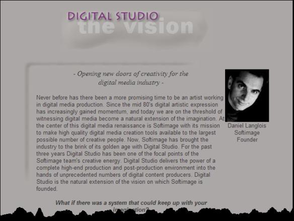 Digital_Studio_the_vision_piece_column_top
