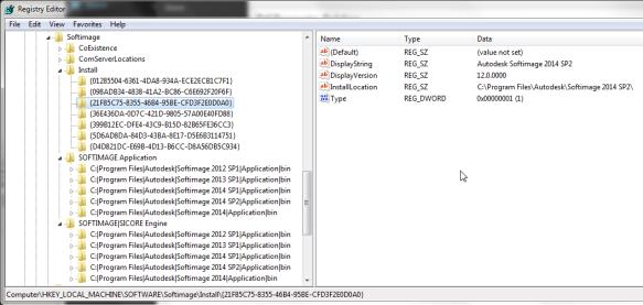 regedit_install