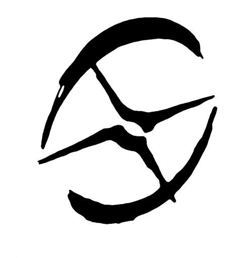 suma_logo