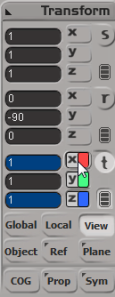 transform_panel_tip_1