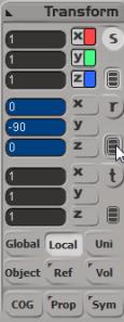 transform_panel_tip_2