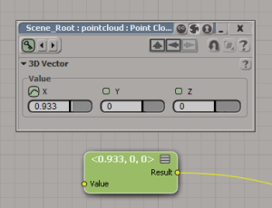 ports_params_3DVector