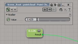 ports_params_Scalar