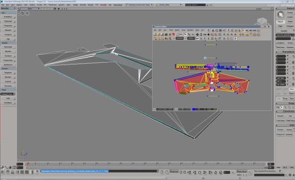 CAD_Data