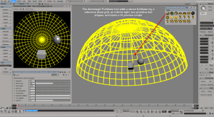 softimage-automagic-fulldome-1024x561