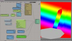 strandcolor_to_particle_color
