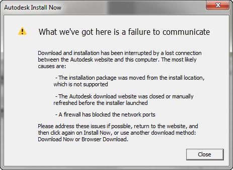 comm_failure2