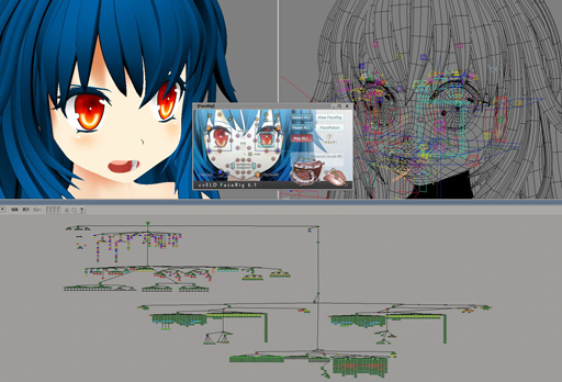 animationSem_img04