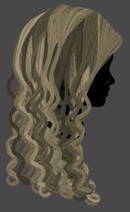 curls_advanced