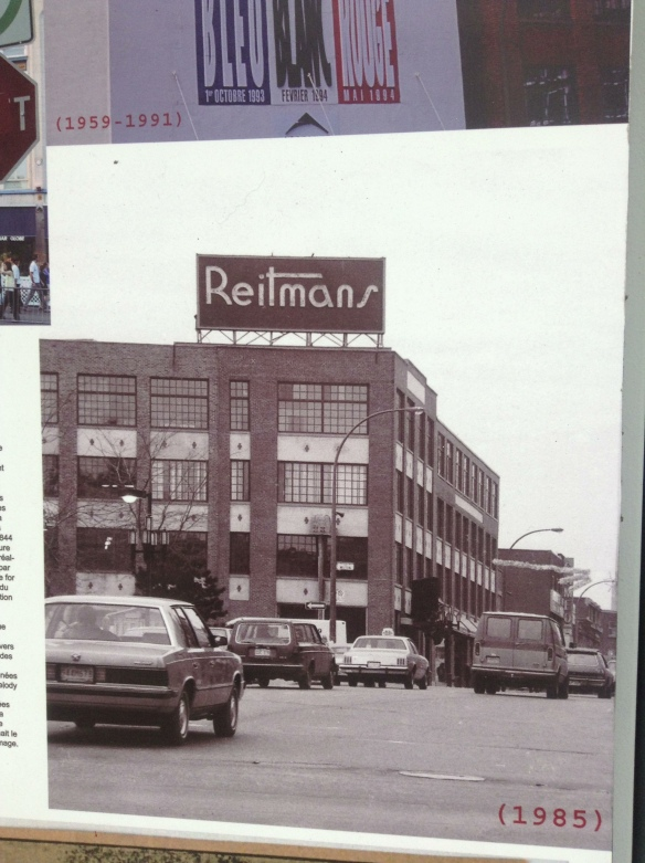 1985_Reitmans_Softimage