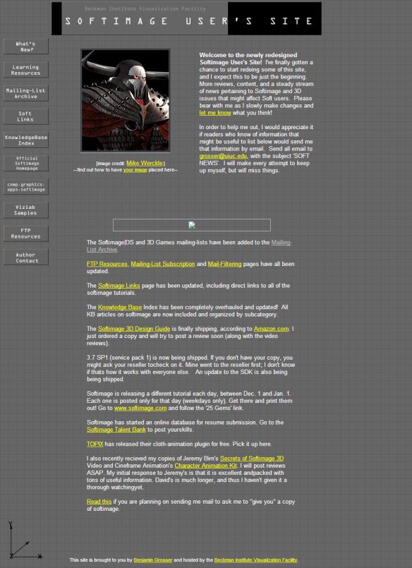 vmil_softimage_users_site