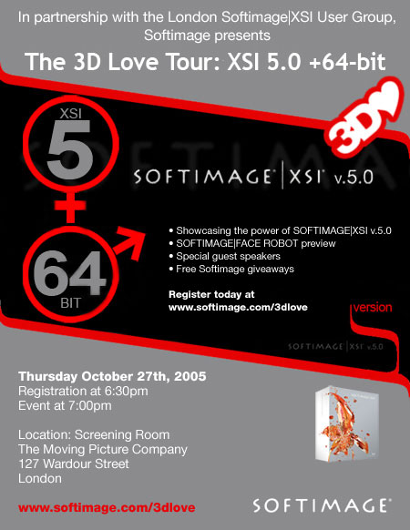 xsi_london_3dlove_tour