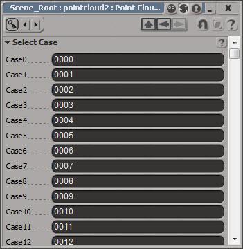 int2str_selectcase_ppg