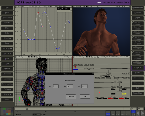 Softimage-3D_3_9_2_001