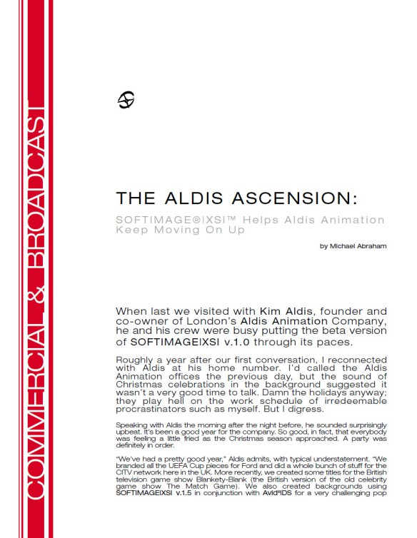 customer_story_the_aldis_ascension_2001_page1