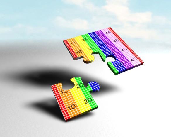 puzzle_render
