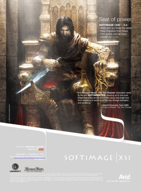 gdm_nov_2005_XSI_seat_of_power_advert2