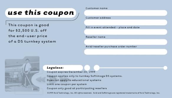 Mockup_coupon.jpg