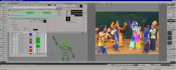 screen_shot.jpg