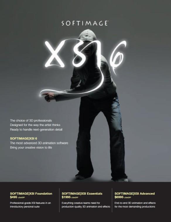 xsi_6_brochure