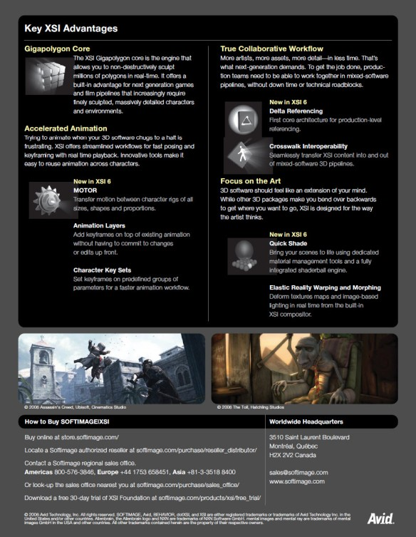 xsi_6_brochure_key_advantages
