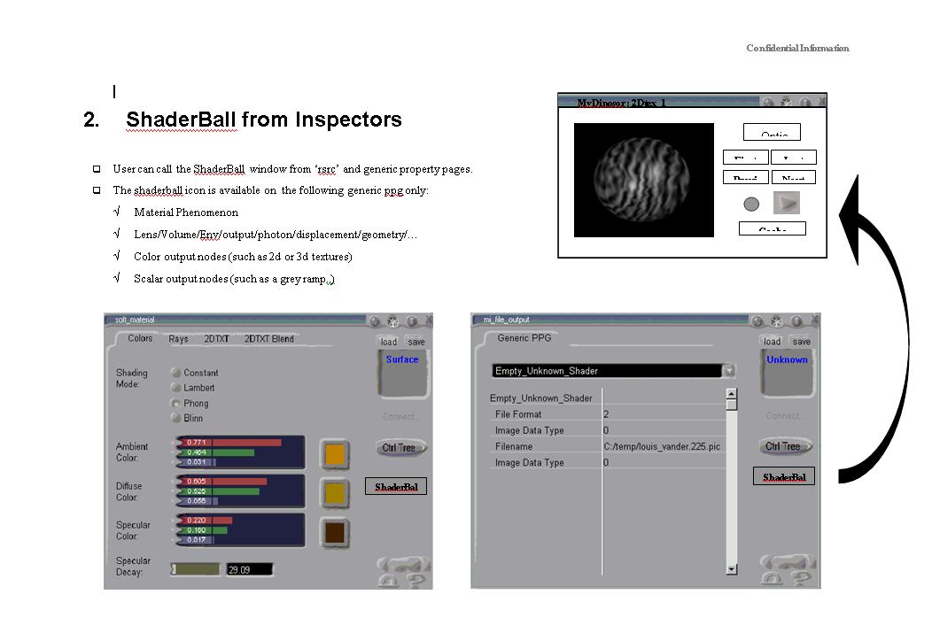 shaderball_from_inspectors