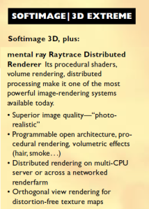 softimage_3d_extreme_datasheet_snippet