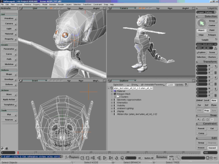 softimage_xsi_151_new_features_interface