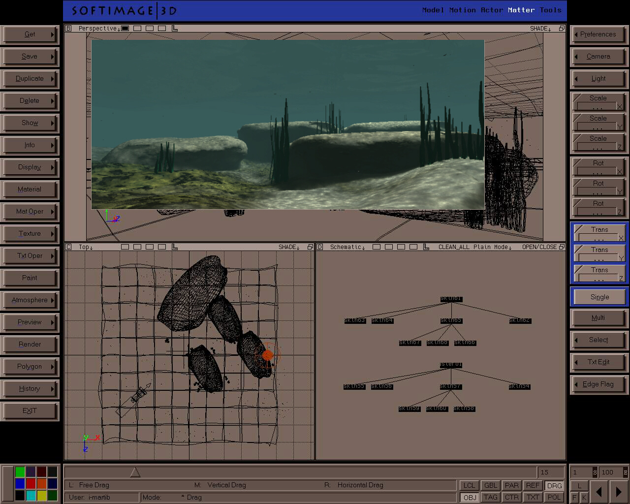 3DSP2_Caustics.jpg