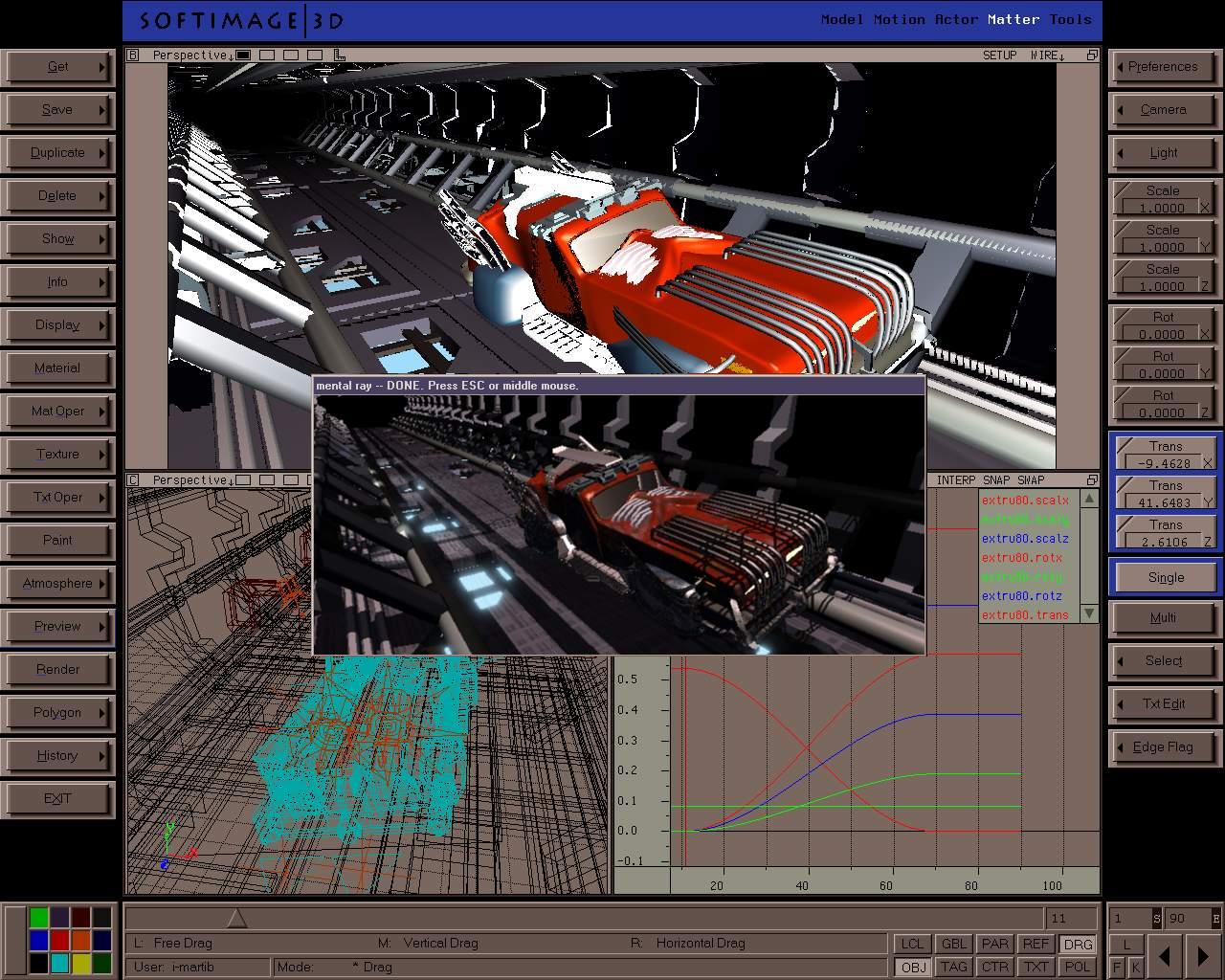3DSP2_Car.jpg