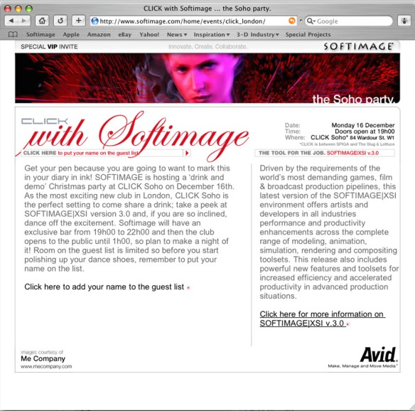 click_with_softimage2.jpg