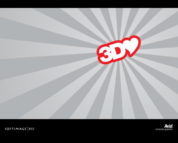 3D-Love_desktop_1280x1024_convergence_v04.png